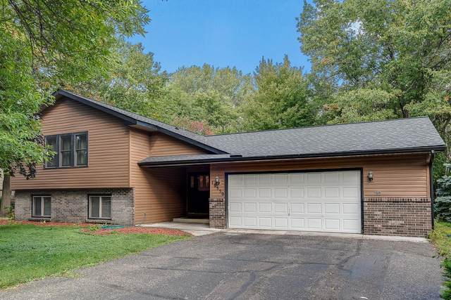 10559 Drake Street NW, Coon Rapids, MN 55433 (#5660564) :: Servion Realty