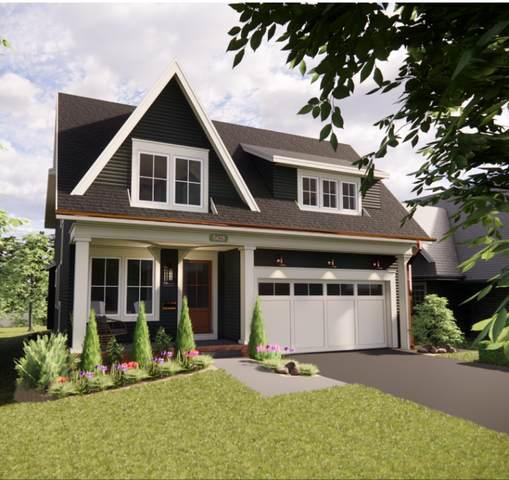 5428 Brookview Avenue, Edina, MN 55424 (#5660715) :: HergGroup Northwest