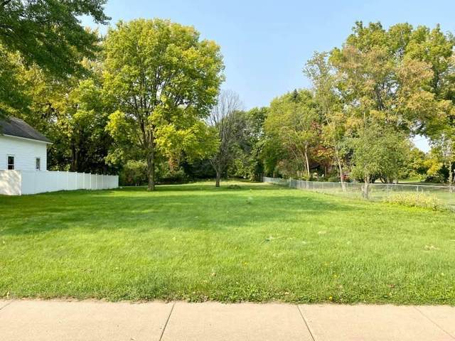 160 Monks Avenue, Mankato, MN 56001 (#5661116) :: Twin Cities South
