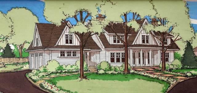 4811 Lakeview Drive, Edina, MN 55424 (#5661157) :: The Preferred Home Team