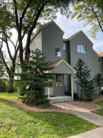 343 Belvidere Street E B, Saint Paul, MN 55107 (#5661167) :: Servion Realty