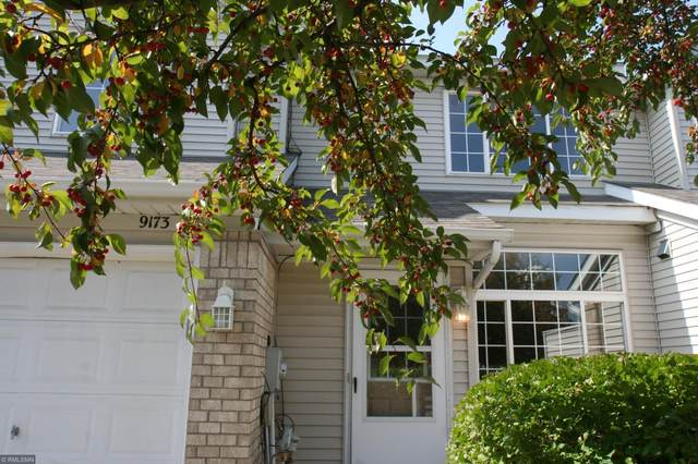 9173 Troon Court, Woodbury, MN 55125 (#5661263) :: The Preferred Home Team
