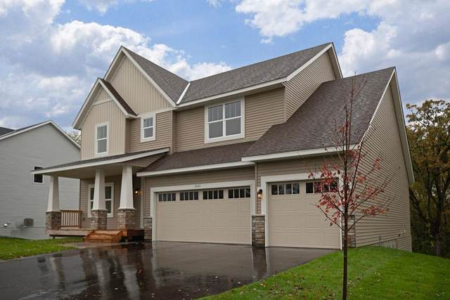 7917 Ranier Lane N, Maple Grove, MN 55311 (#5661280) :: HergGroup Northwest