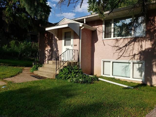 725 Hall Avenue, Saint Paul, MN 55107 (#5661348) :: The Preferred Home Team