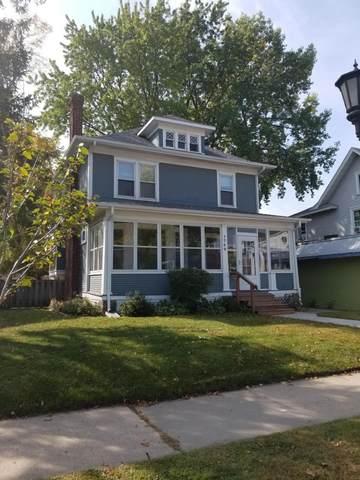1746 Grand Avenue, Saint Paul, MN 55105 (#5661358) :: Twin Cities South