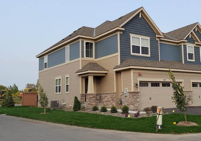 18854 72nd Place N, Maple Grove, MN 55311 (#5661371) :: Tony Farah | Coldwell Banker Realty