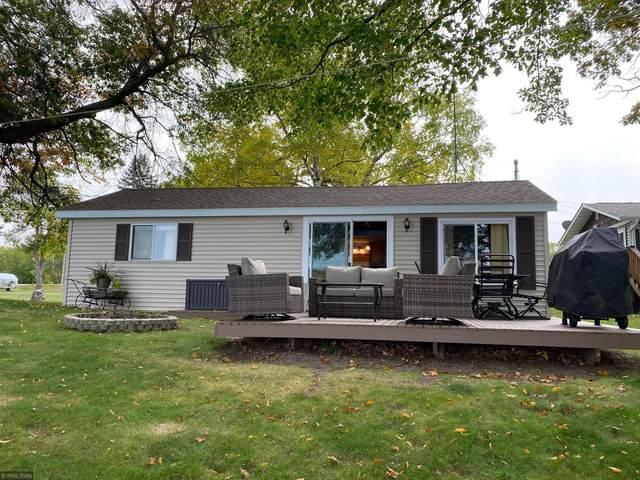 14533 Cross Lake Road, Pine City, MN 55063 (#5661419) :: Bos Realty Group