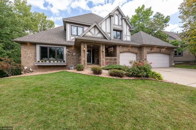 6549 Cherokee Trail W, Eden Prairie, MN 55344 (#5661540) :: The Preferred Home Team