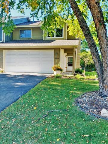 15330 Lesley Lane, Eden Prairie, MN 55346 (#5661587) :: The Preferred Home Team