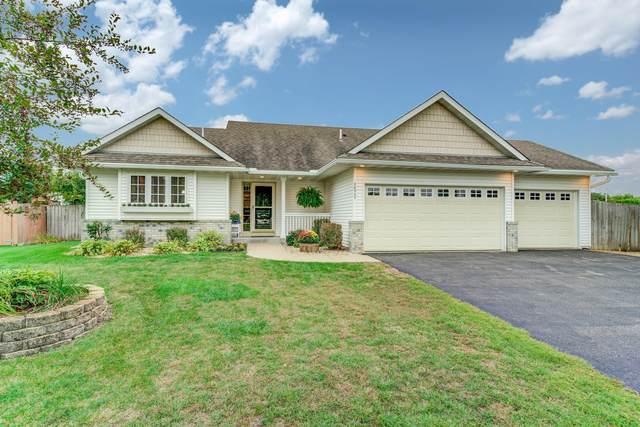 20505 Camden Path, Farmington, MN 55024 (#5661613) :: The Preferred Home Team