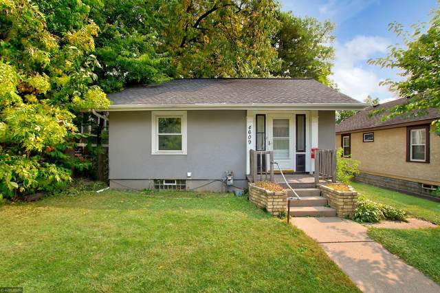 4609 Xerxes Avenue S, Minneapolis, MN 55410 (#5661856) :: The Preferred Home Team