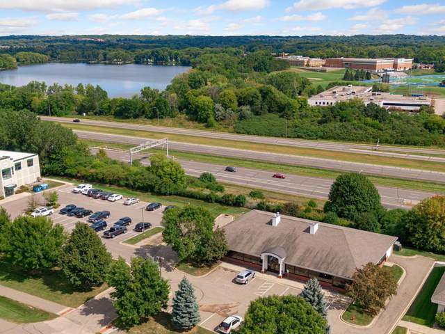 2510 Lexington Avenue S, Mendota Heights, MN 55120 (#5661974) :: Bre Berry & Company