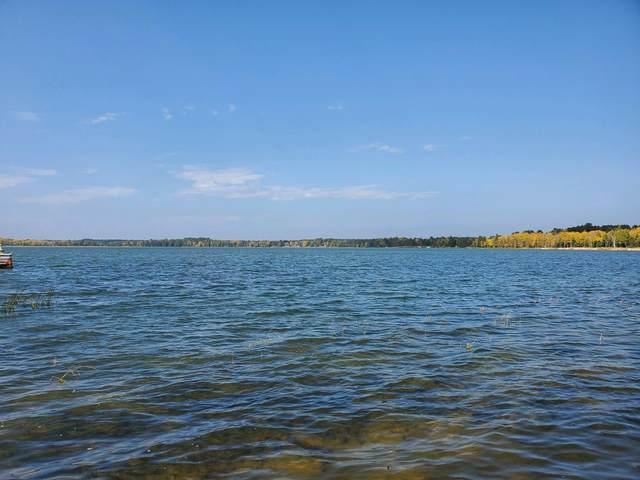 TBD Pickerel Rd, Hart Lake Twp, MN 56461 (#5662149) :: The Pietig Properties Group