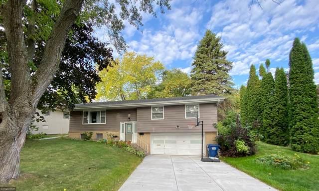 3632 Harding Street NE, Saint Anthony, MN 55418 (#5662236) :: Happy Clients Realty Advisors