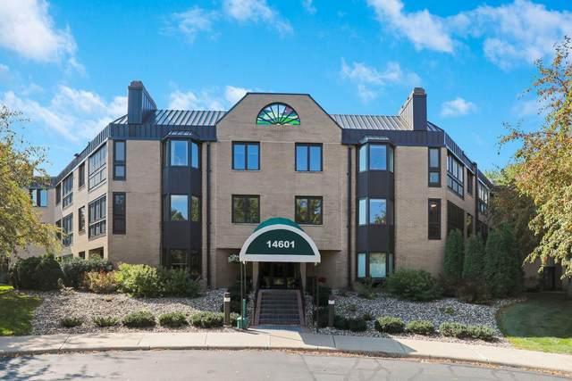 14601 Atrium Way #321, Minnetonka, MN 55345 (#5662516) :: The Pietig Properties Group