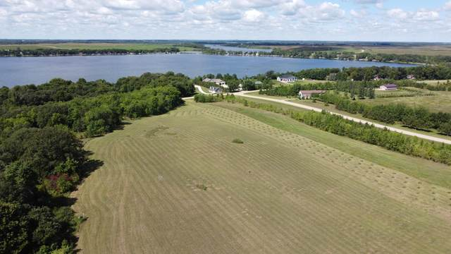 Lot 2,9,10 Canterbury Sands Trail, Everts Twp, MN 56515 (#5662656) :: Tony Farah | Coldwell Banker Realty