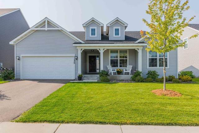11275 82nd Place N, Maple Grove, MN 55369 (#5662807) :: Tony Farah | Coldwell Banker Realty