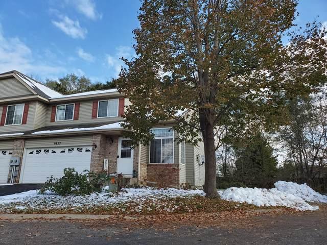 9853 Hamlet Lane S, Cottage Grove, MN 55016 (#5662873) :: Bre Berry & Company