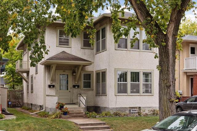 1465 31st Street, Minneapolis, MN 55408 (#5662911) :: Bos Realty Group