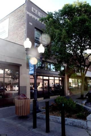 405 Beltrami Avenue NW, Bemidji, MN 56601 (#5663138) :: The Janetkhan Group