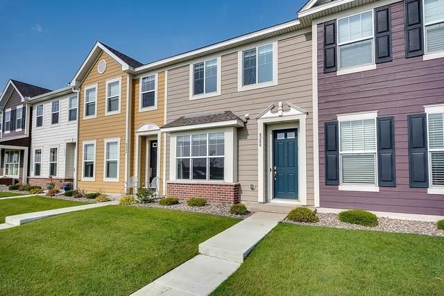8280 Jonquil Lane N, Maple Grove, MN 55369 (#5663166) :: Tony Farah | Coldwell Banker Realty
