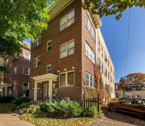 3215 Girard Avenue S #1, Minneapolis, MN 55408 (#5663384) :: The Pietig Properties Group