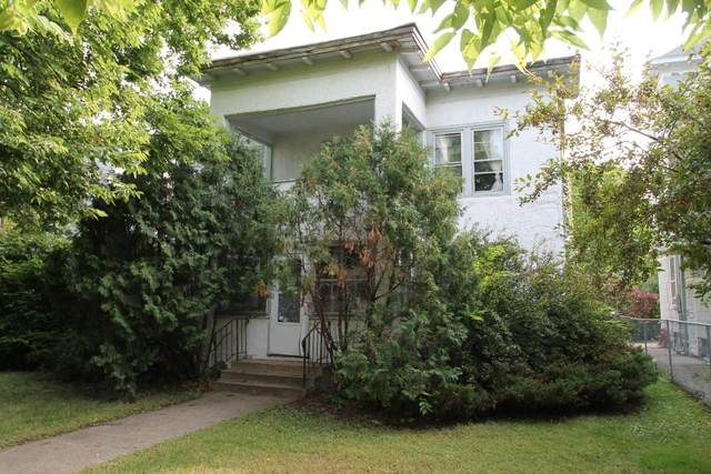 3405 Elliot Avenue, Minneapolis, MN 55407 (#5663450) :: The Pietig Properties Group