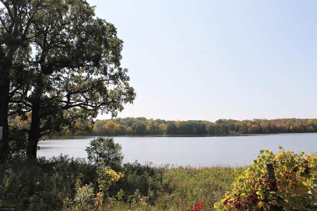 Lot 1 Hansons Long Lake Drive NW, Evansville, MN 56326 (#5663462) :: Servion Realty