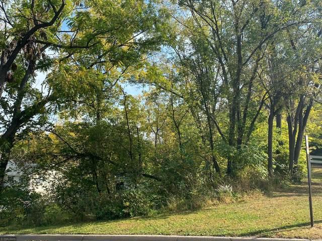xxx Bridge Street N, Cannon Falls, MN 55009 (MLS #5663566) :: RE/MAX Signature Properties