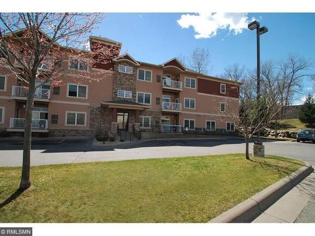 14937 60th Street N #305, Oak Park Heights, MN 55082 (#5663576) :: The Pietig Properties Group