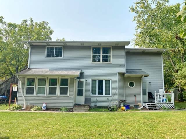 856 Case Avenue, Saint Paul, MN 55106 (#5663579) :: The Pietig Properties Group