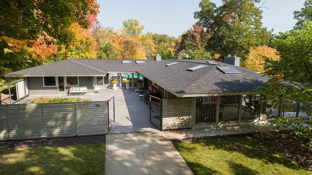 519 Ferndale Road N, Orono, MN 55391 (#5663762) :: Bre Berry & Company