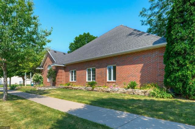 213 1st Street, Farmington, MN 55024 (#5663775) :: The Pietig Properties Group