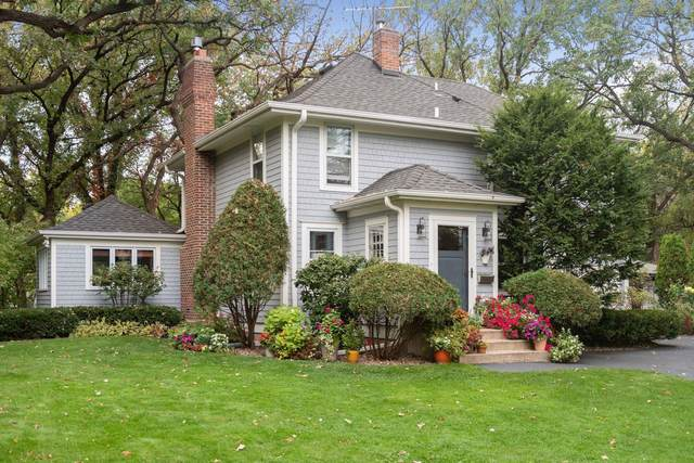 4360 Vernon Avenue S, Saint Louis Park, MN 55436 (#5664200) :: Servion Realty