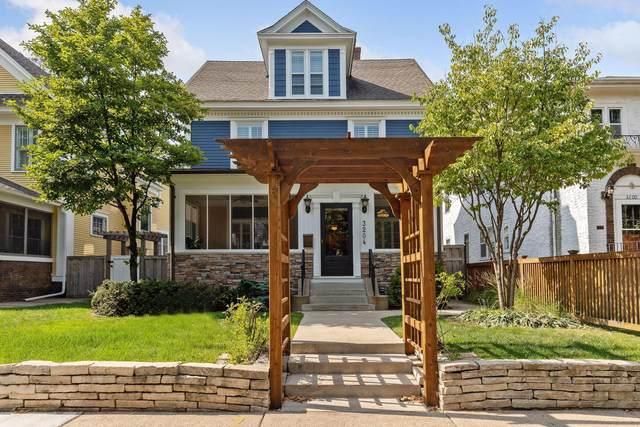 3204 Humboldt Avenue S, Minneapolis, MN 55408 (#5664201) :: Bos Realty Group