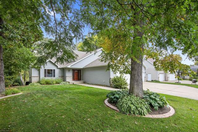 1118 Somerset Boulevard, Saint Cloud, MN 56303 (#5664284) :: Happy Clients Realty Advisors