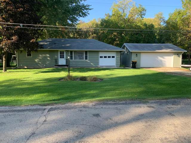 2417 Mayhill Street SE, Rochester, MN 55904 (#5664439) :: Bos Realty Group