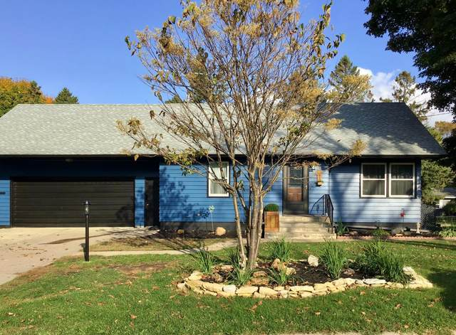 693 1st Avenue, Zumbrota, MN 55992 (#5664463) :: Bos Realty Group