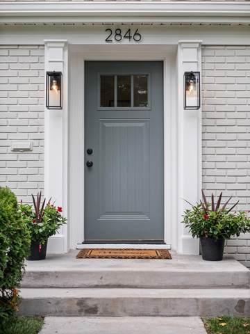 2846 Inglewood Avenue S, Saint Louis Park, MN 55416 (#5664494) :: The Janetkhan Group