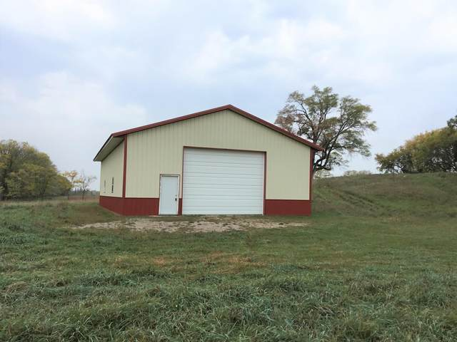 TBD Co Road 14 NE, Spruce Hill Twp, MN 56354 (#5664607) :: Happy Clients Realty Advisors