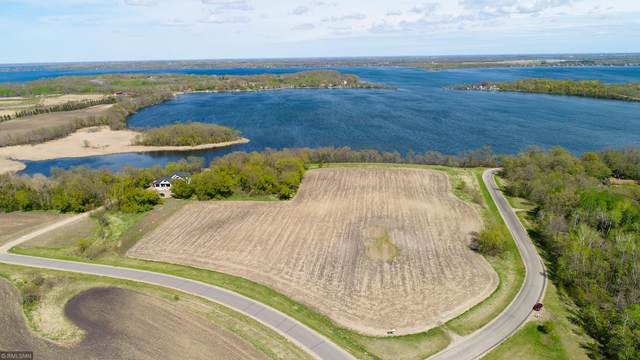 Lot 1Block 2 Lake Ida Way, Alexandria, MN 56308 (#5664677) :: The Smith Team