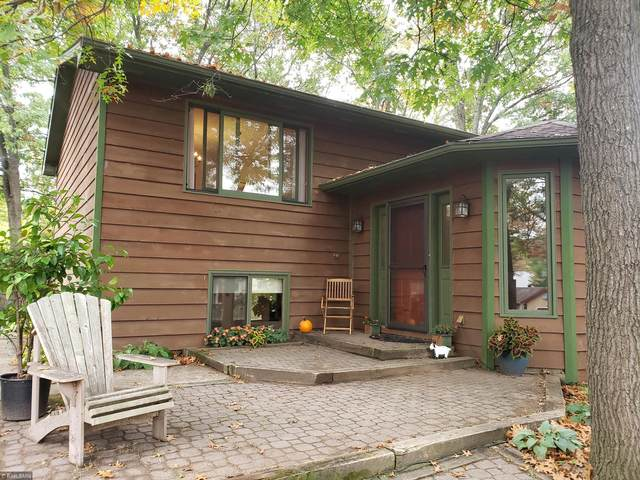 415 May Street, Brainerd, MN 56401 (#5664701) :: Happy Clients Realty Advisors