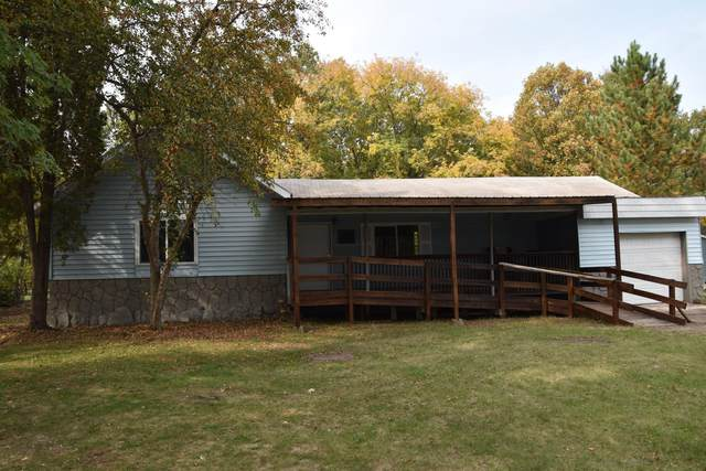 6670 Wels Avenue, Brainerd, MN 56401 (#5664910) :: Happy Clients Realty Advisors