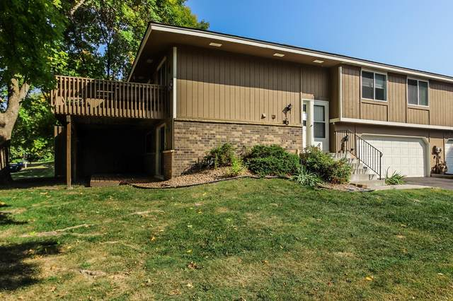 13667 74th Avenue N, Maple Grove, MN 55311 (#5665085) :: The Michael Kaslow Team