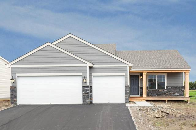 10110 189th Avenue NW, Elk River, MN 55330 (#5665101) :: The Preferred Home Team