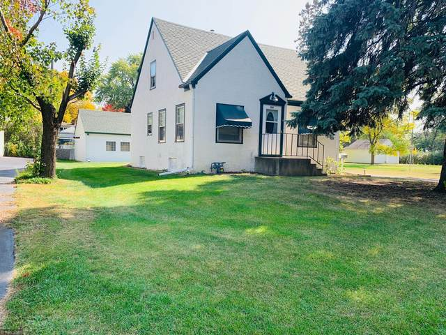 5638 Colfax Avenue N, Brooklyn Center, MN 55430 (#5665112) :: Happy Clients Realty Advisors