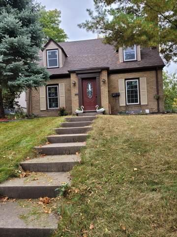 4353 27th Avenue S, Minneapolis, MN 55406 (#5665114) :: Happy Clients Realty Advisors
