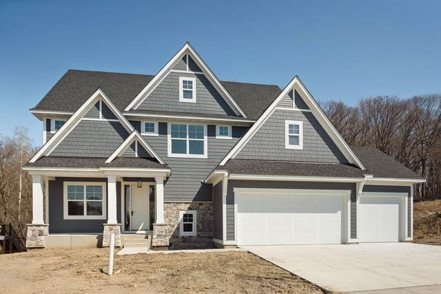 7536 Walnut Grove Lane N, Maple Grove, MN 55311 (#5665123) :: The Michael Kaslow Team