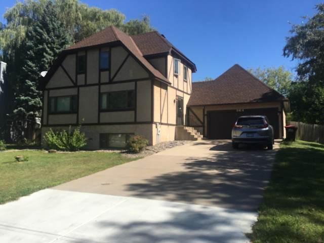 364 O'day Street S, Maplewood, MN 55119 (#5665178) :: HergGroup Northwest