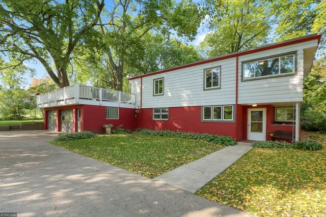 950 2nd Avenue SW, Hutchinson, MN 55350 (#5665191) :: Tony Farah   Coldwell Banker Realty